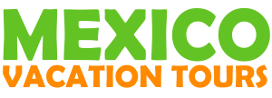 mexico vacation tours logo (Custom)