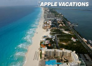 apple-vacations-cancun-mexico-md
