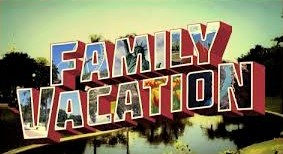 family-vacation-sign-1